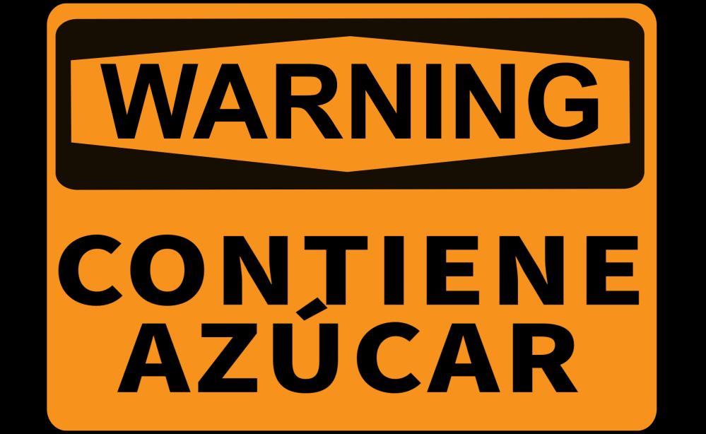 Rfc1394-Warning-Blank-orange-2400px
